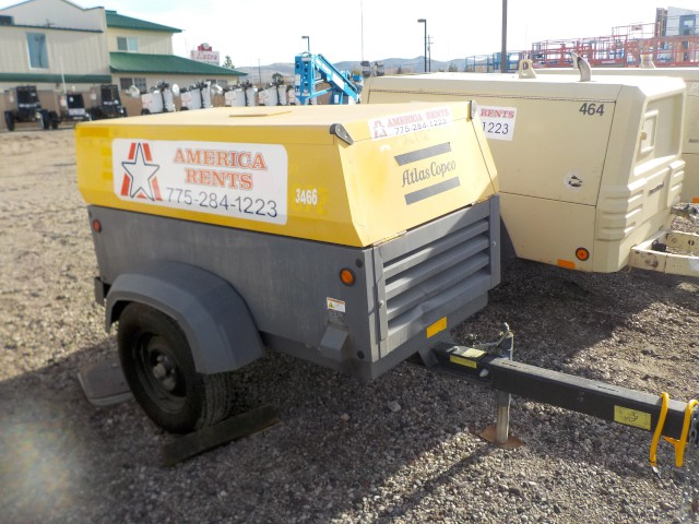 Where to rent COMPRESSOR 185 CFM AIR - DIESEL in Carson City NV, Lake Tahoe, Sparks NV, Reno, Virginia City NV, Cold Springs NV, Minden