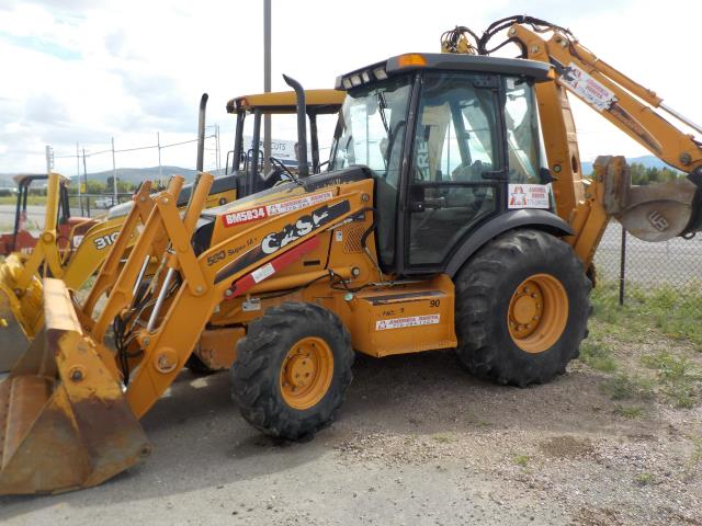 Where to rent BACKHOE - 90 HP in Carson City NV, Lake Tahoe, Sparks NV, Reno, Virginia City NV, Cold Springs NV, Minden
