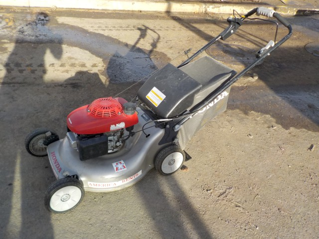 Where to rent LAWN MOWER - 21  GAS in Lake Tahoe, Sparks NV, Reno, Virginia City NV, Cold Springs NV, Minden