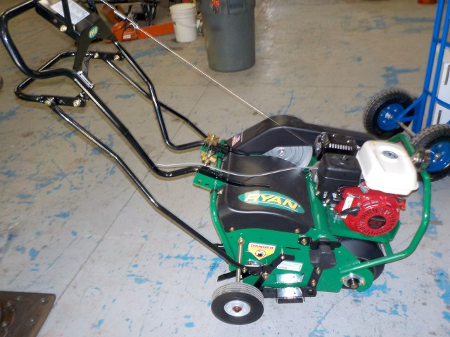 Where to find AERATOR - 19  GAS in Reno