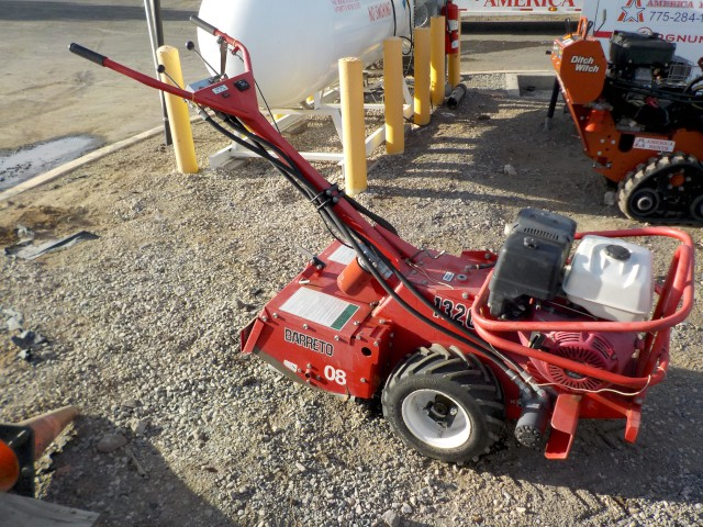 Where to rent TILLER - 13 HP REAR TINE in Carson City NV, Lake Tahoe, Sparks NV, Reno, Virginia City NV, Cold Springs NV, Minden