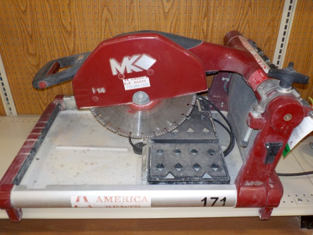 Where to rent SAW - BRICK 120v DRY CUT in Lake Tahoe, Sparks NV, Reno, Virginia City NV, Cold Springs NV, Minden