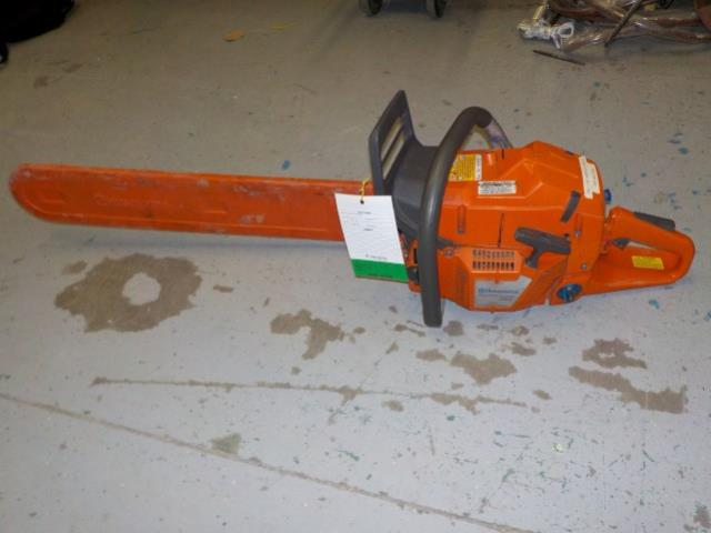 Where to rent SAW - CHAINSAW in Carson City NV, Lake Tahoe, Sparks NV, Reno, Virginia City NV, Cold Springs NV, Minden