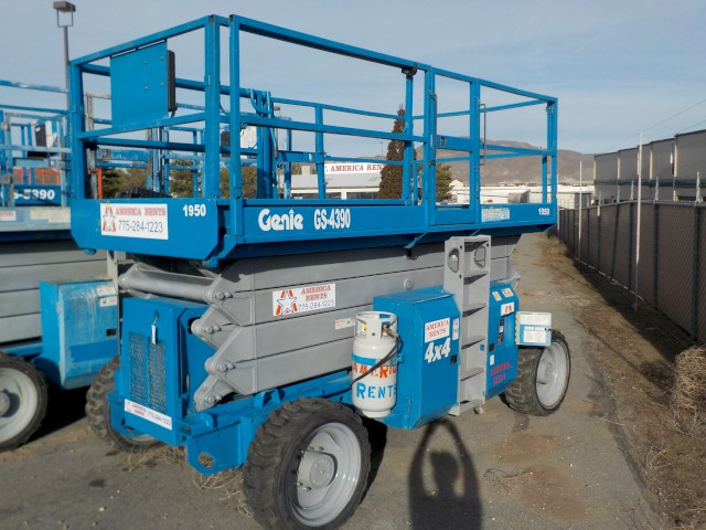 Used Equipment For Sale In Reno Nv Used Equipment In