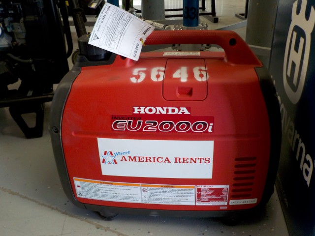 Where to rent GENERATOR 2kw in Carson City NV, Lake Tahoe, Sparks NV, Reno, Virginia City NV, Cold Springs NV, Minden