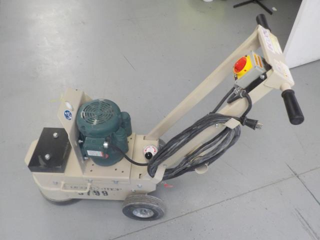 Elegant Where To Rent CONCRETE FLOOR GRINDER In Carson City NV, Lake Tahoe, Sparks  NV