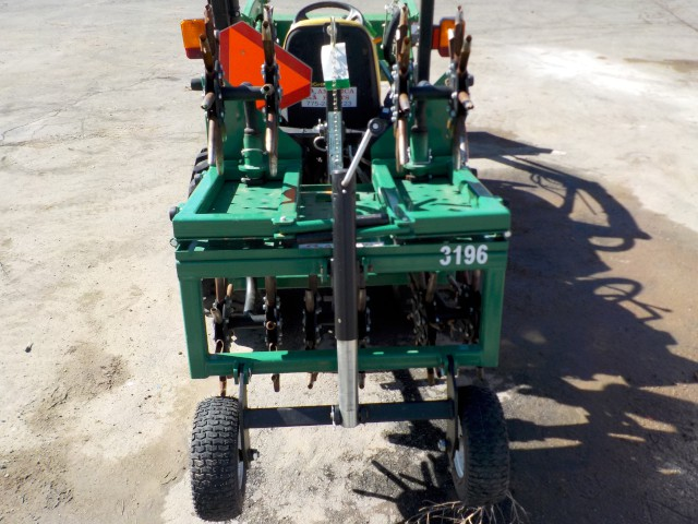 Where to rent AERATOR - 48  TOWABLE in Carson City NV, Lake Tahoe, Sparks NV, Reno, Virginia City NV, Cold Springs NV, Minden