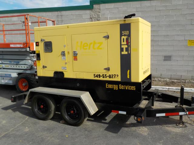 Where to rent GENERATOR 70kw in Lake Tahoe, Sparks NV, Reno, Virginia City NV, Cold Springs NV, Minden