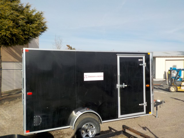 Where to rent TRAILER - ENCLOSED 2,990  gvrw in Carson City NV, Lake Tahoe, Sparks NV, Reno, Virginia City NV, Cold Springs NV, Minden