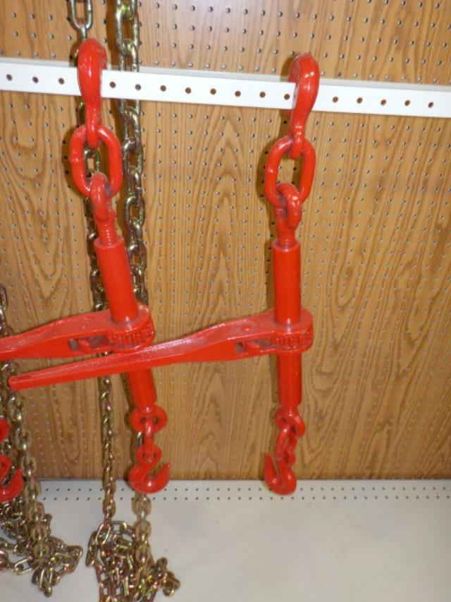 Where to rent RATCHET CHAIN BINDERS in Carson City NV, Lake Tahoe, Sparks NV, Reno, Virginia City NV, Cold Springs NV, Minden