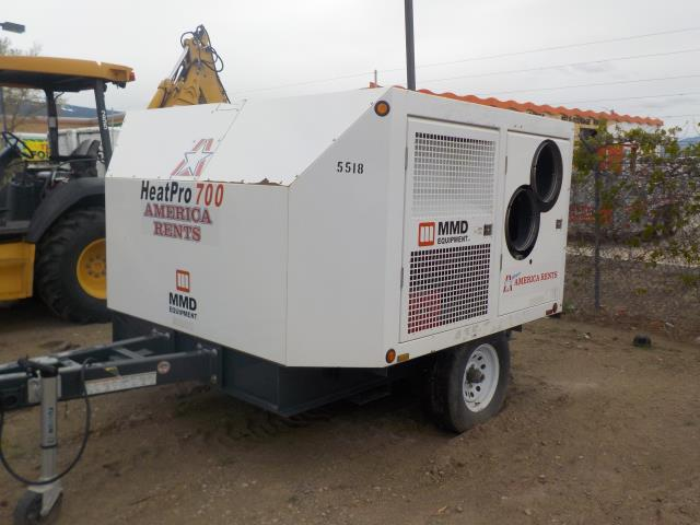 Where to rent HEATER - DIESEL INDIRECT TOWABLE 700KBTU in Carson City NV, Lake Tahoe, Sparks NV, Reno, Virginia City NV, Cold Springs NV, Minden
