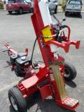 Rental store for LOG SPLITTER - TOWABLE in Reno NV