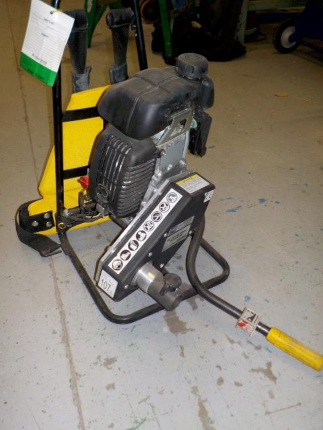 Where to rent CONCRETE VIBRATOR - 2.5HP BACKPACK in Carson City NV, Lake Tahoe, Sparks NV, Reno, Virginia City NV, Cold Springs NV, Minden