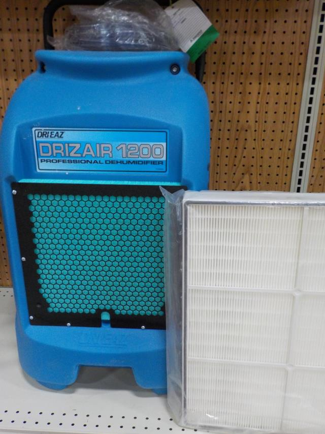 Where to rent DEHUMIDIFERS - COMPACT in Lake Tahoe, Sparks NV, Reno, Virginia City NV, Cold Springs NV, Minden