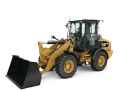 Rental store for WHEEL LOADER 52 HP in Reno NV