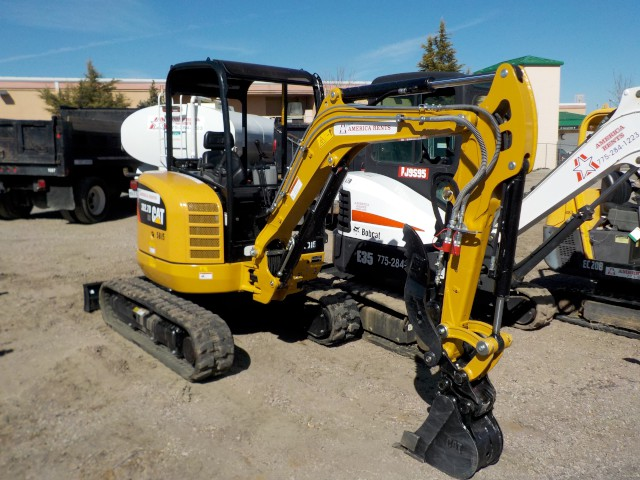 America Rents - Equipment rentals in Reno and Carson City NV